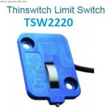 Thinswitch TSW2220,mold components,DME Standard