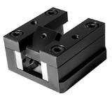 Slide Core Units DTK01,Loose Cores,Plastic Mold Components