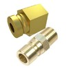 Water Pipe Couplings,Water Pipe Connector,Water Plugs