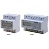 DIN-rail Electronic Energy Meters