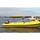 Aqualandboats QD