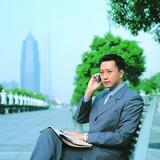 Mr. Yuan