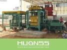 QT6-15 paver block making machinery