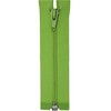 bag accessories 7# Nylon zipper, open-end, A/L slider