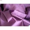 60%cotton40%rayon velvet curtain SOFA FABRIC