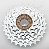 Bicycle parts freewheel F503