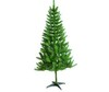 6ft pvc tips wraped tree