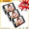 7 Inch Wireless Video Door Viewer Peephole Camera Door Phone Wireless