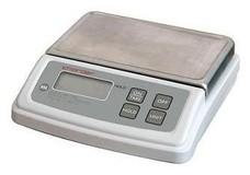 PLS-6202  Portion Control Scale