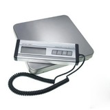 PS-2120-300 Bench Scale