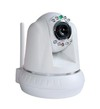 [Wansview]Wireless WiFi Household PT Dome IP Camera (NC545W)