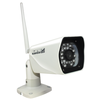[Wansview] WiFi IR Network IP Camera with Waterproof (NC750GA)