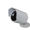 Wansview HD Outdoor Box IP Camera 1.3MP