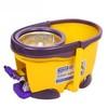 Expert Supplier of Floor Spin Mop (MTS-A016)