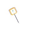 GPS Internal Antenna for GPS Tracking  Device