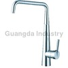 Project Bathroom Lavatory Vessel Faucets Mixer Tap