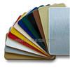 Hot Saled Building Material Aluminium Cladding Sheet