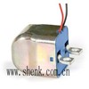 High Precision DC Current Transformer
