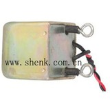 Coil-type Current Transformer