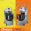 Flour Mixer Machine for Bread Knead Dough Mixer