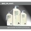 Hot Sale Color-Protection & Hair-Repairing Hair Dye shampoo