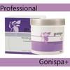 2013 Hot Sales Professional & Natural Keratin Hair Mask