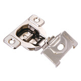 Two-way American Type Face Frame Hinge