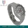 High Quality 2013 cheap custom logo ceramic Watches wholesaler price