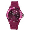 New Arrival Watch ,Hottest Brand Silicone Watch DR01419