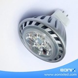 4w MR16 led ceiling spot light/ made in china