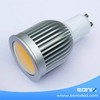 7W GU10 led spot light / led GU10 spot light/ spot lights
