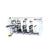 Four  Rows Boring  Machine