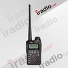 I-568 colorful professional wallkie talkie  handheld transceiver
