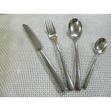 Table knife Table spoon Table fork Tea spoon Tableware Flatware Kitche