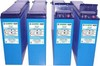 12V Front Terminer AGM Battery