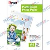 108gsm Matte Single Side Photo Paper