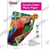 220gsm Matte Double Side Photo Paper