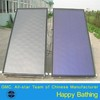 evacuated tube solar water heater solar water heating panels
