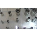 HYDRAULIC FITTING, ADAPTER , HYDRAULIC VALVE AND PUMP,SAE