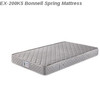 EX-200K5 Bonnell Spring Mattress