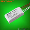 Good Sale PENTARAY 50W Lighting Transformer