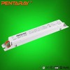 Good Sale 2x36W T8 Fluorescent Light Ballast