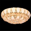 Popular Crystal Chandelier, Cristal chandelier