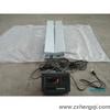 weighing beam , Load Bar, Electronic Animal Scale