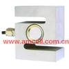 S type load cell,S beam sensor,weighing sensor,Amcells,TongLe