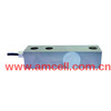 load cell,Pressure load cell,shear beam load cell,Amcells,TongLe