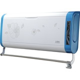 Towel Dryer/ Towel Heater RQ-10HB