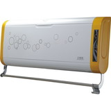 Towel Dryer/ Warmer 100W Only New Launch Product Hot!!
