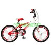 boy bike/city bicycle/BMX