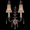 Wester  Style 409050-1ST wall sconce